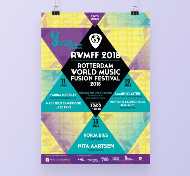 rwmff